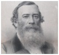 Moncure Conway
