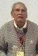 Dr. VIJAYAM
