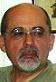 Alfredo LASTRA