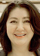 Maryam NAMAZIE