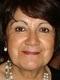 Ana María Amaro