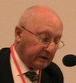 Jacques LAFOUGE