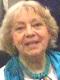 Ethel Pliscoff