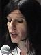 Silvia Sivo