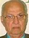 Mario Eduardo Vergara