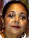 Lina Manrique Zapata