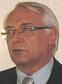Charles SUSANNE
