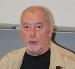 Marc BLONDEL