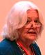 Bobbie KIRKHART