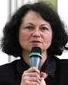 Nina SANKARI